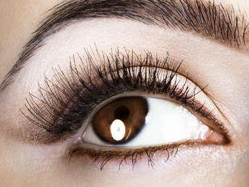 Lashes By Linda