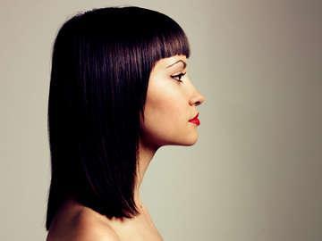 ReNae Monette Hair Salon