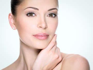 Advanced Medical Spa and Laser Center