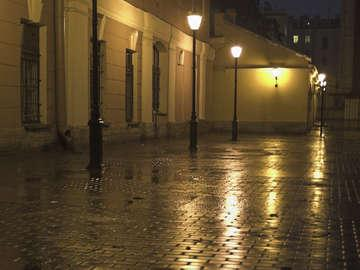 French Quarter Phantoms Ghost Tours