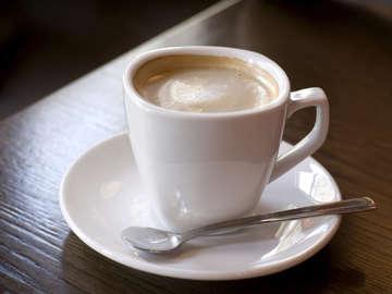 Kokopelli's Koffee
