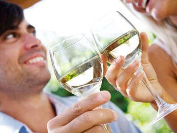 Sunce Winery