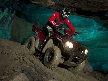 Mines & Meadows ATV/RV Resort