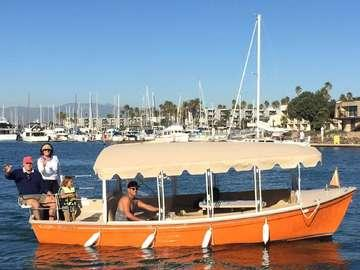 Southern California Jet Skis