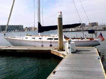 Isabellas Cruises