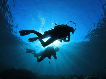 Aquanauts Scuba Academy