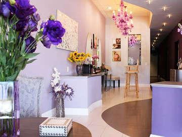 Newport Beach Skin Care Center