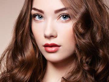 Deidre's Hair Studio - Deidre's Hair Studio