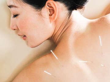 Fanis Acupuncture Clinic