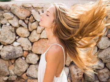 Rose & Aqua L'Atelier Hair Boutique