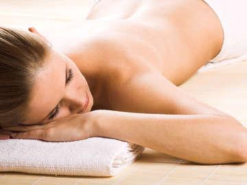 Integrated Massage & Bodywork