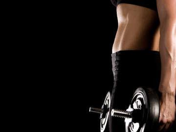 Will Power Team Fitness