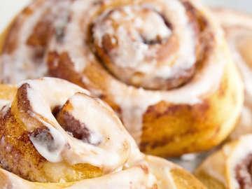 A&M Bakery Cafe