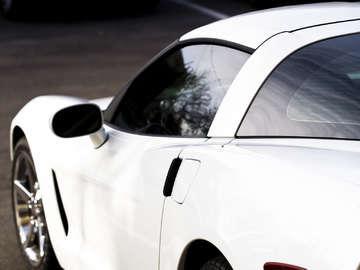 365 Auto Detail