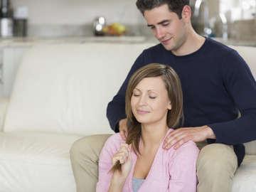 Unwind Body & Mind Massage Therapy