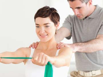 Trigo Chiropractic