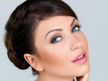 Makeup Artist Pro Group
