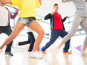 Life's Direction Fitness & Wellness Club
