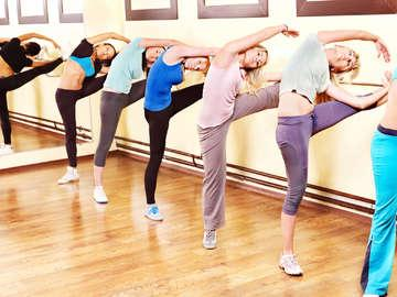 North Shore Performance Training