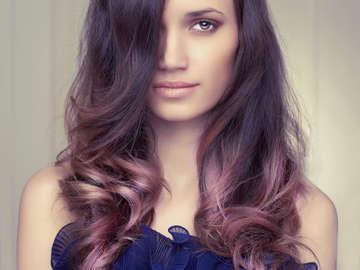 Great Fusion Extensions