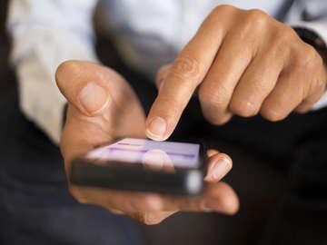 Tapeworm Cellphone Repair