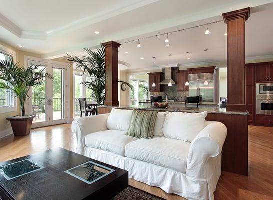 Pro Elite Cleaning Services