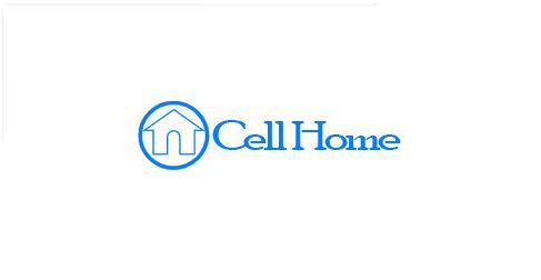 Cell Home Security Systems