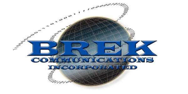 BREK Communications