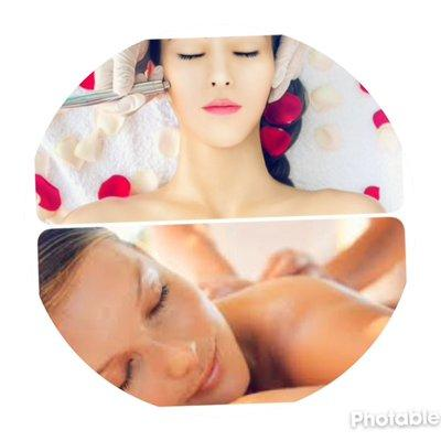 New Image Skin Care & Spa