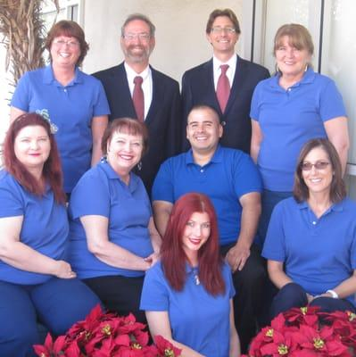 Jeremy Factor DDS Periodontist and Implant Dentistry
