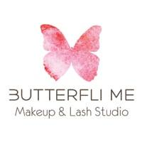 Butterfli Me Makeup Studio
