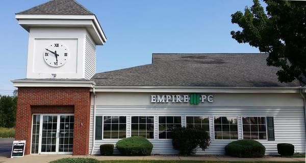 Empire PC