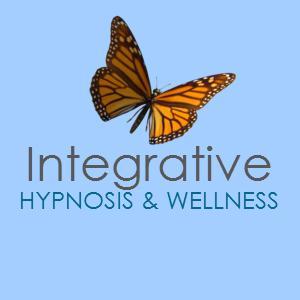 Western New York Integrative Hypnosis and Wellness