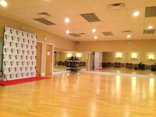 Siti Dance Studio