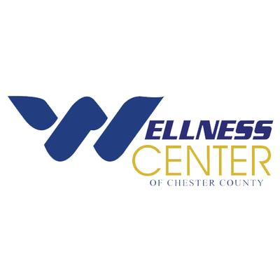 The Wellness Center of Chester County