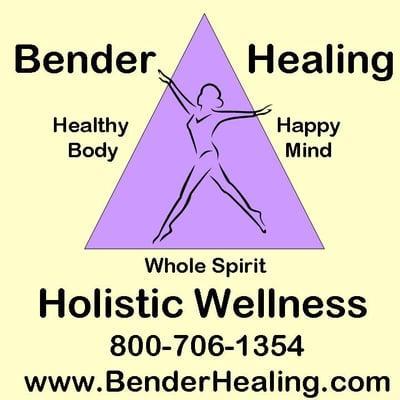 Bender Healing