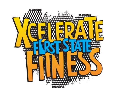 Xcelerate Fitness
