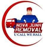 NOVA Junk Removal