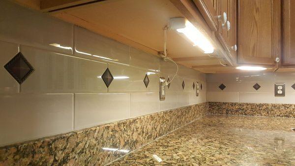 Best Home Improvement