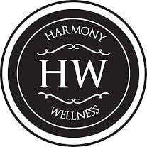 Harmony Wellness