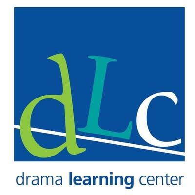 Drama Learning Center