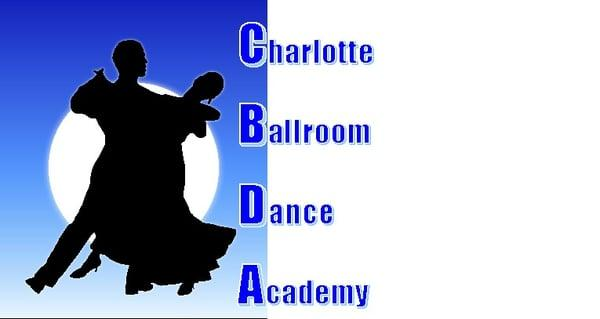 Charlotte Latin Dance