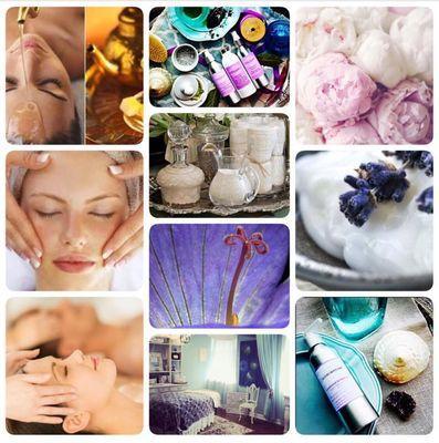 Satori Studio Skincare & Apothecarie
