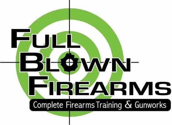 Full Blown Firearms