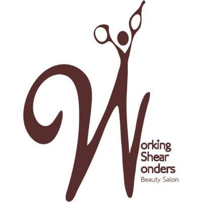 Working Shear Wonders Salon