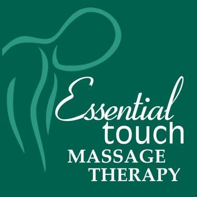 Essential Touch Massage Therapy