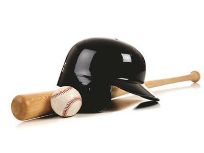 Carmen Fusco Pro Baseball/Softball Academy