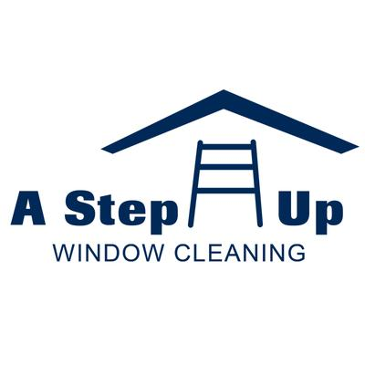 A Step Up Window Cleaning LLC