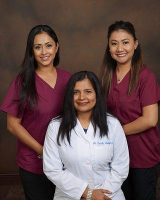 Sugar Creek Smile Dentistry