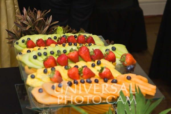 Howard & Howard Event Management And Catering